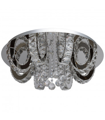 CHIARO Crystal 437012311