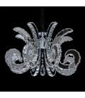 CHIARO Crystal 437012708
