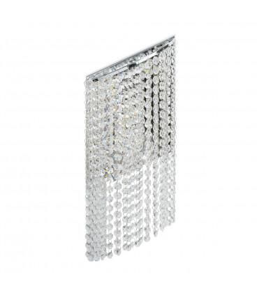 CHIARO Crystal 437022105