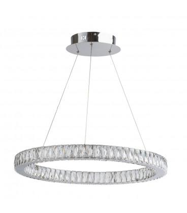 CHIARO Crystal 498011501