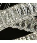 CHIARO Crystal 498011602