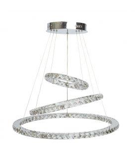 RegenBogen Crystal 498011903