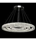 CHIARO Crystal 498012003