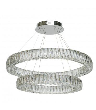 CHIARO Crystal 498012202