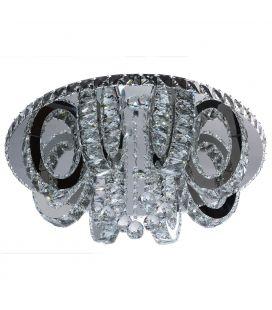 RegenBogen Crystal 498012312