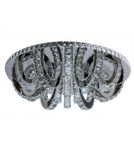 RegenBogen Crystal 498012416