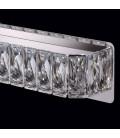 CHIARO Crystal 498022601