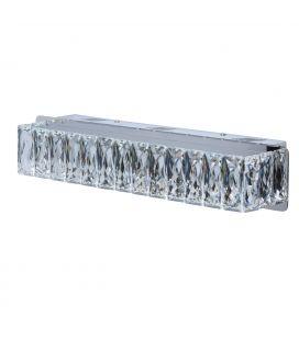 CHIARO Crystal 498022701