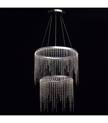 RegenBogen Crystal 617010302