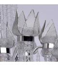 CHIARO Crystal 625010228