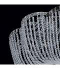Chiaro Crystal 458011608