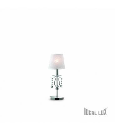 SENIX TL1 Mažas