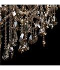 CHIARO Crystal 475010318