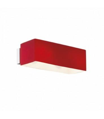 BOX AP2 BIANCO