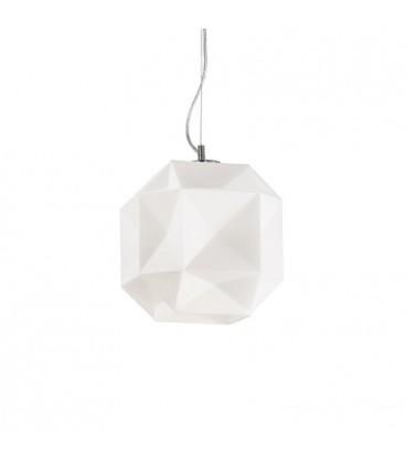 DIAMOND SP1 MEDIUM