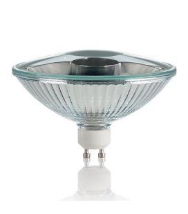 LAMPADINA ALO GU10 50W