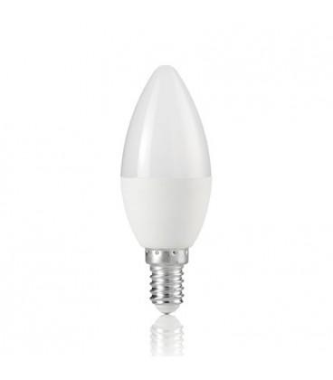 LAMPADINA POWER E14 7W OLIVA 3000K