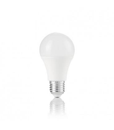 LAMPADINA POWER E27 10W GOCCIA 3000K