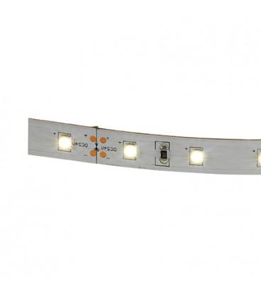 LAMPADINA STRIP LED 13W 3000K IP20