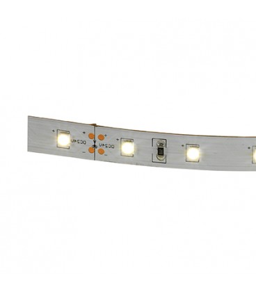 LAMPADINA STRIP LED 13W 4000K IP20