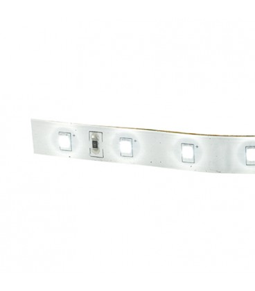 LAMPADINA STRIP LED 13W 4000K IP65