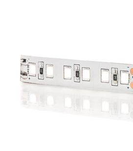 LAMPADINA STRIP LED 26W 4000K IP20