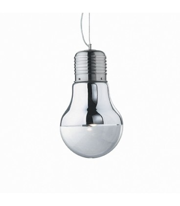 LUCE CROMO SP1 BIG