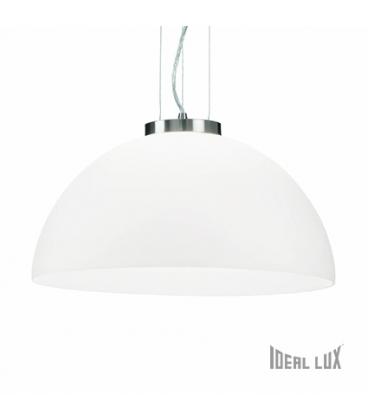 ETNA SP1 D50