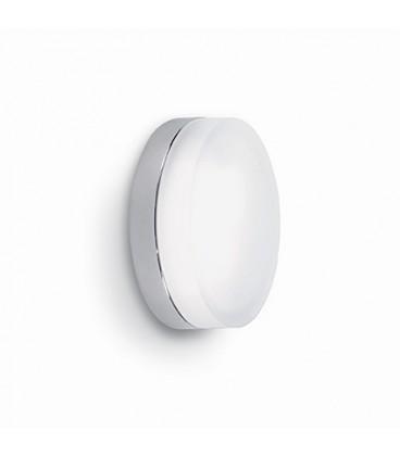 TOFFEE LED PL1 D23