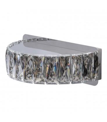 CHIARO Crystal 498023001
