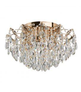De Markt Crystal 111010112