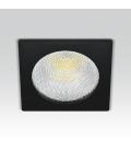 Ref. 531 LED