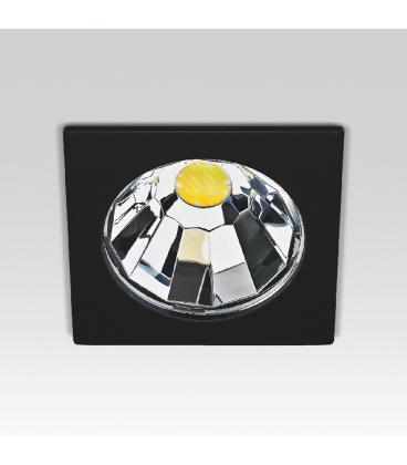 Ref. 531 mini LED