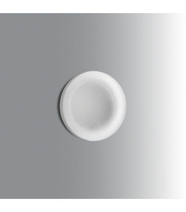 Topo glass