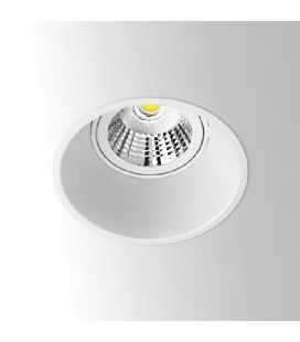 Vulcano 3.1 LED
