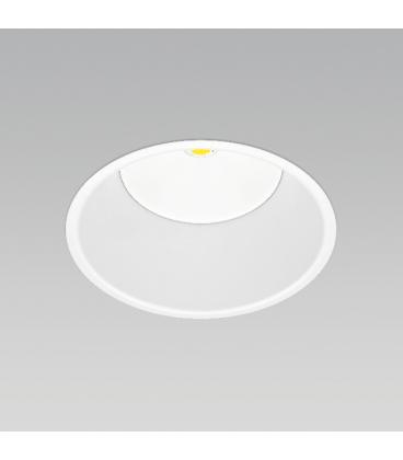 Vulcano 3 LED