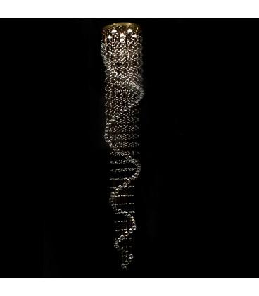 CHIARO Crystal 384011306