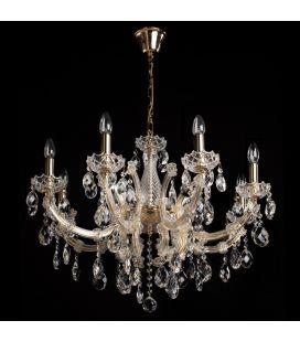 CHIARO Crystal 405010508