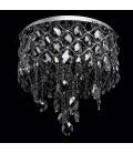 CHIARO Crystal 437010312