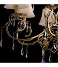 CHIARO Elegance 355010612