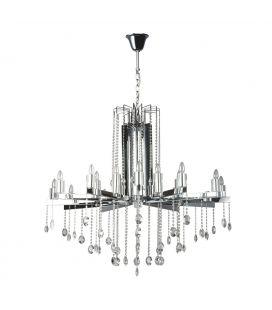 CHIARO Crystal 613010218