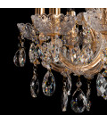 CHIARO Crystal 405010810
