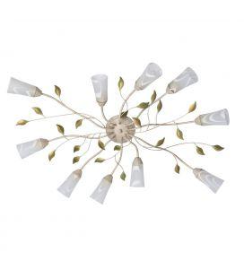 DeMarkt Flora 242015510