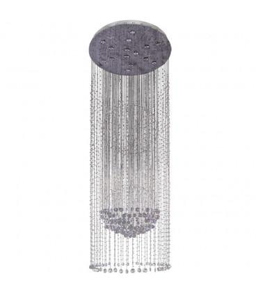 CHIARO Crystal 244016015