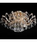 CHIARO Crystal 383010106