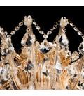 CHIARO Crystal 383010210
