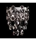 CHIARO Crystal 437020503