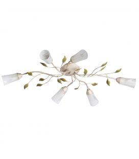 DeMarkt Flora 242015306