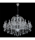 CHIARO Crystal 458010524