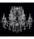 CHIARO Crystal 458010712
